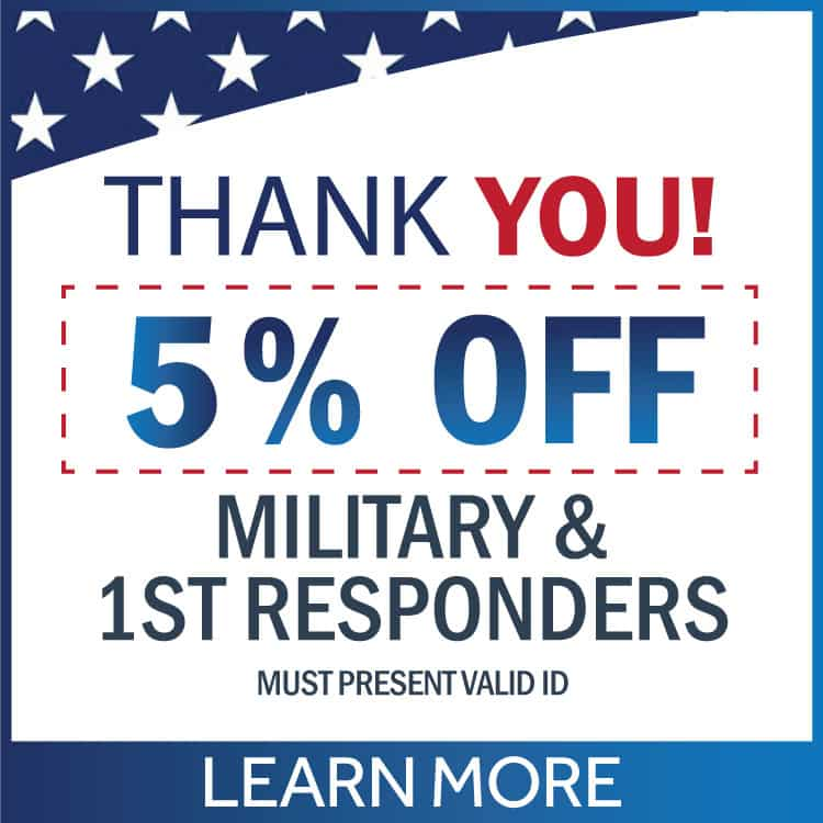 5-percent-off-military-first-responders