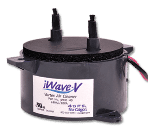 iwave air filter